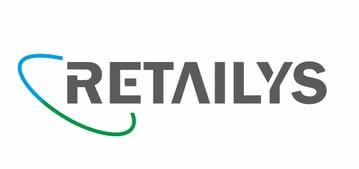 logo_retailys_2021
